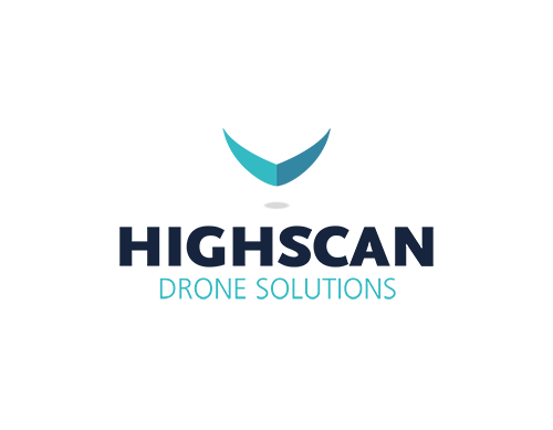 HighScan | Drone Solutions